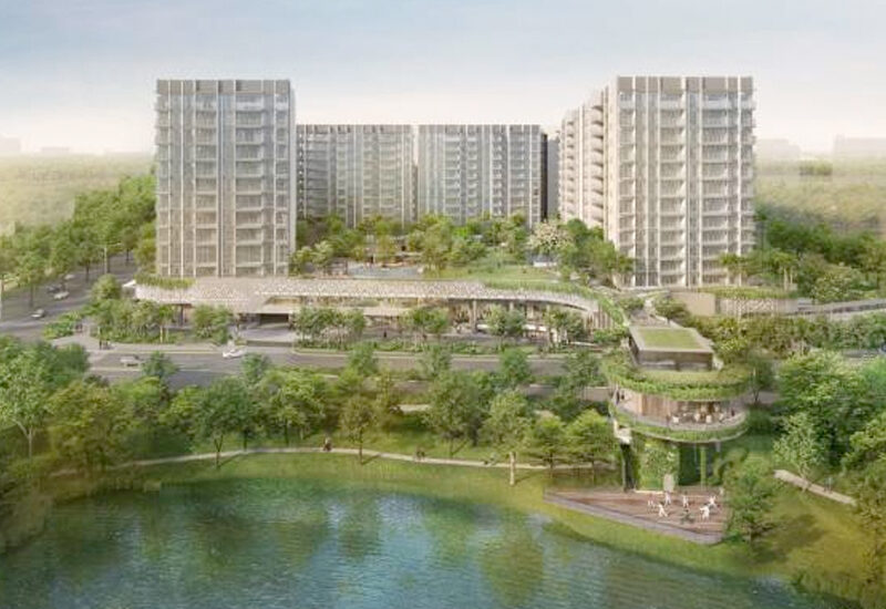 The Woodleigh Residences 800×600